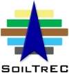 SoilTReC Project